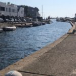 Port Viareggio