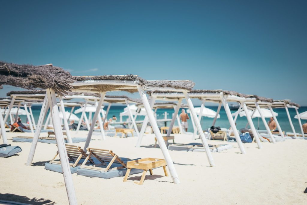 spiaggia-2